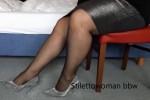 Free porn pics of Big beautiful legs 1 of 11 pics