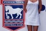 Free porn pics of Blonde flasher in Ipswich UK 1 of 47 pics