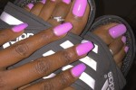 Free porn pics of Fingers and Manicures 1 of 36 pics