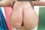 Free porn pics of Macrowonder  1 of 8 pics