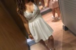 Free porn pics of turkish teen in changing room imgur user hazalguzel 1 of 3 pics