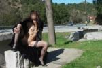 Free porn pics of Athena - Very Pretty French Woman 1 of 74 pics