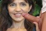 Free porn pics of The Worst Of Andrea Razavi  1 of 10 pics