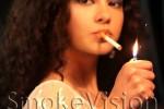 Free porn pics of Pretty ladies smoking cigarettes, free samples. 1 of 10 pics
