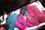Free porn pics of Panty Sissy Hubby HouseSitting for Cousin 1 of 37 pics