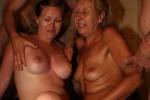 Free porn pics of LS Eureka Naturist Club Members 1 of 160 pics